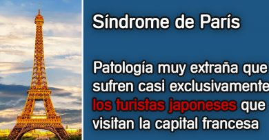 sindrome-paris