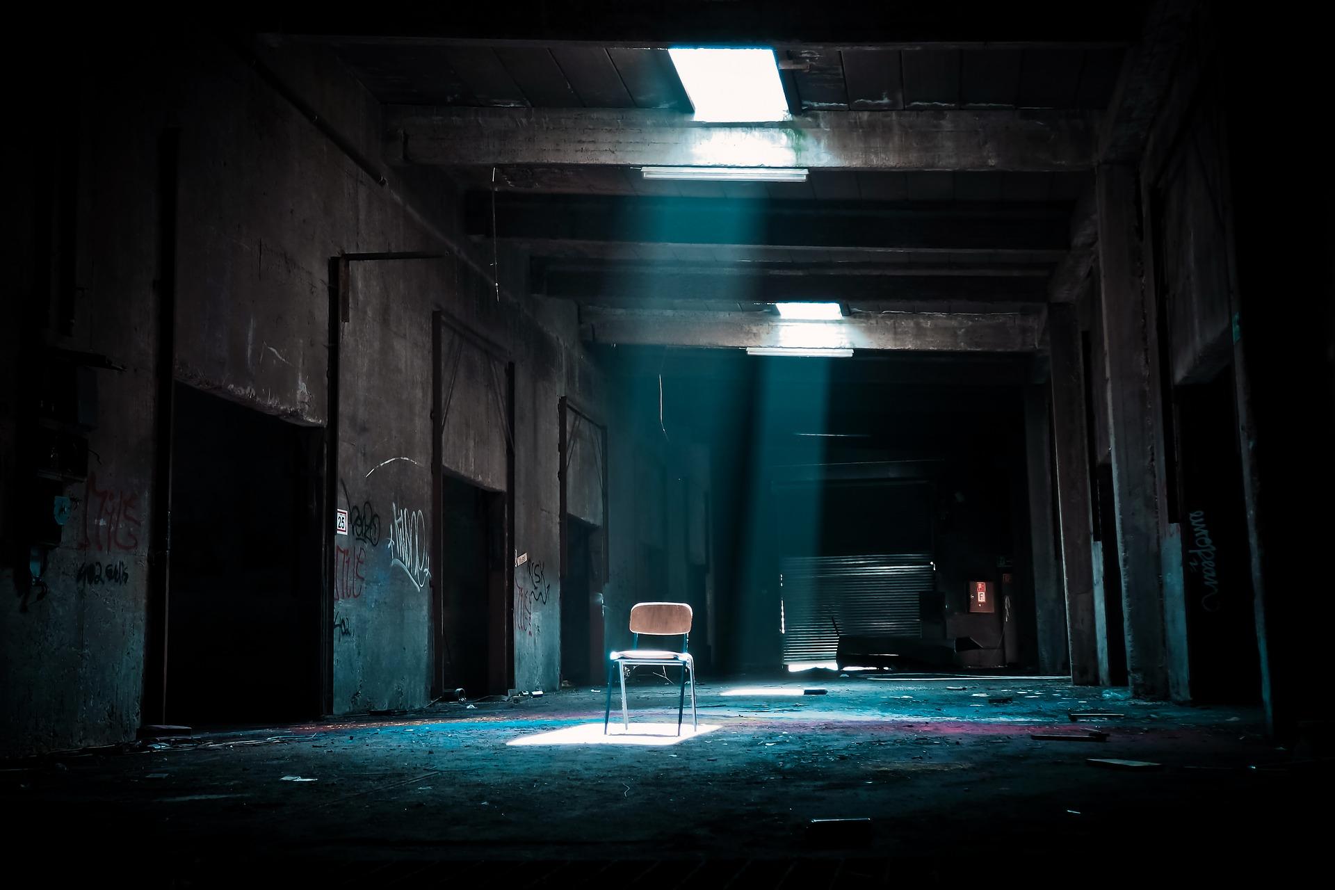 edificio-abandonado