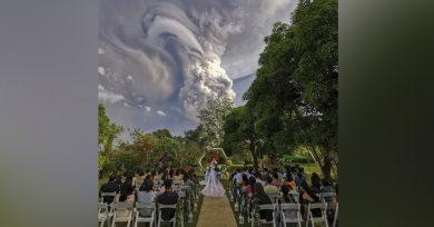 volcan-boda