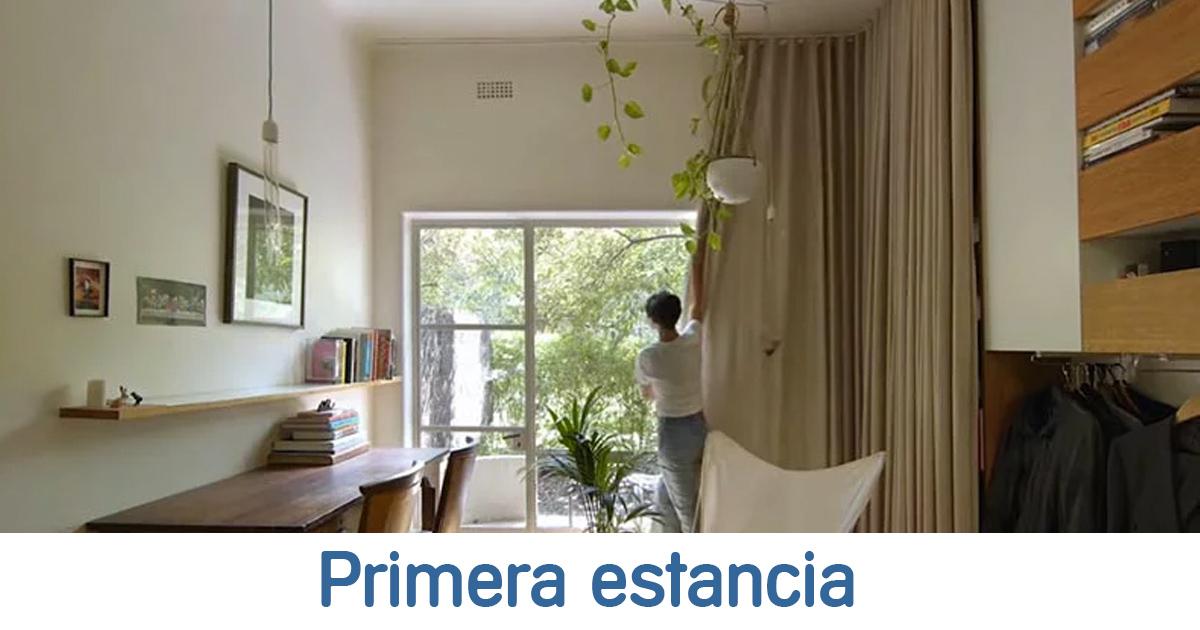 cortina-apartamento