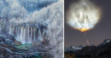 fotografia-paisajes