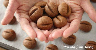 galletas-de-cafe
