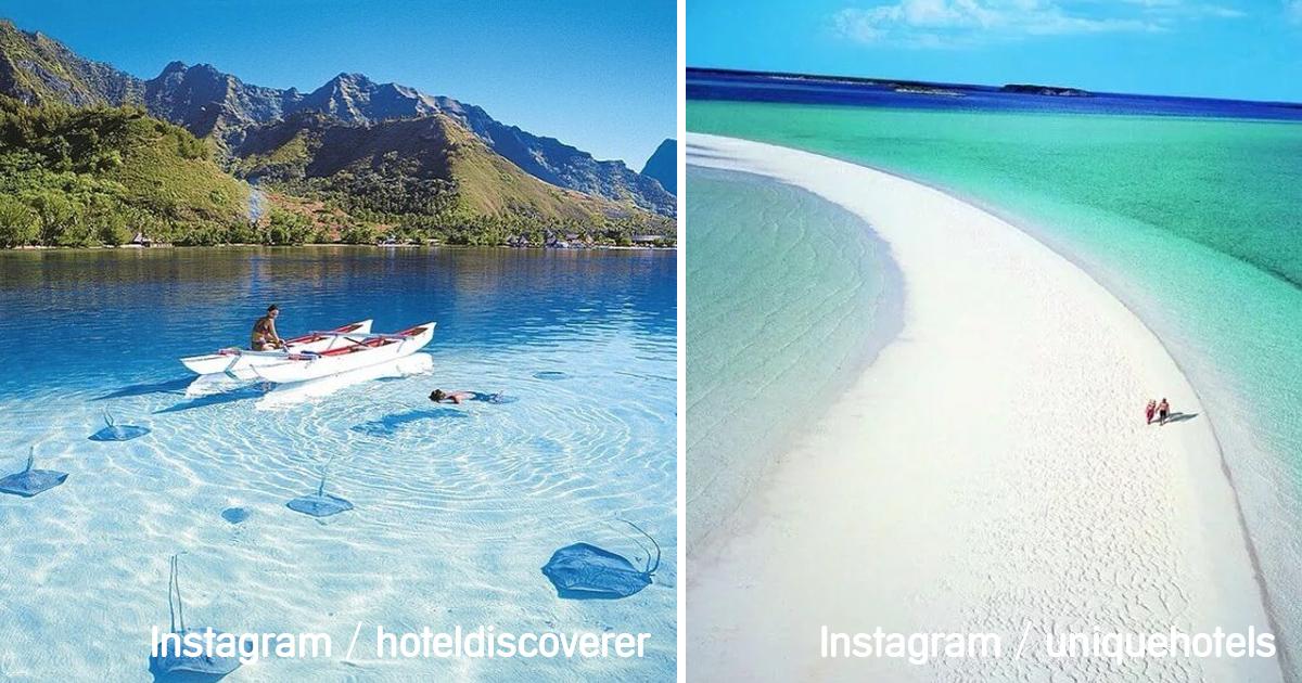 islas-visitar-antes-morir