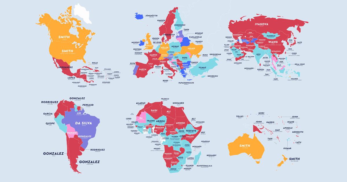 mapa-apellidos