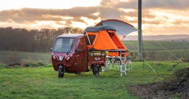 motocarro-electrico-acampada
