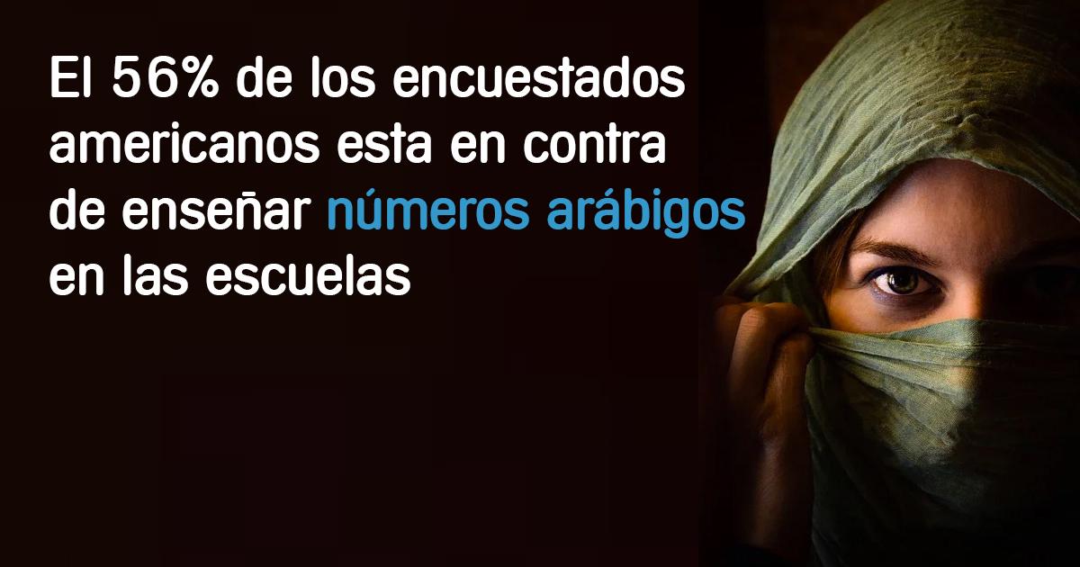 numeros-arabigos-escuelas