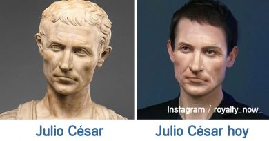 personajes-historicos
