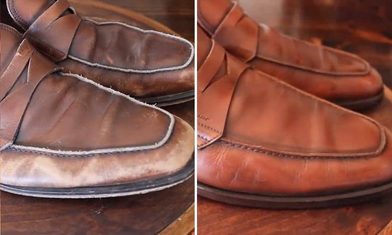zapatos-antes-despues