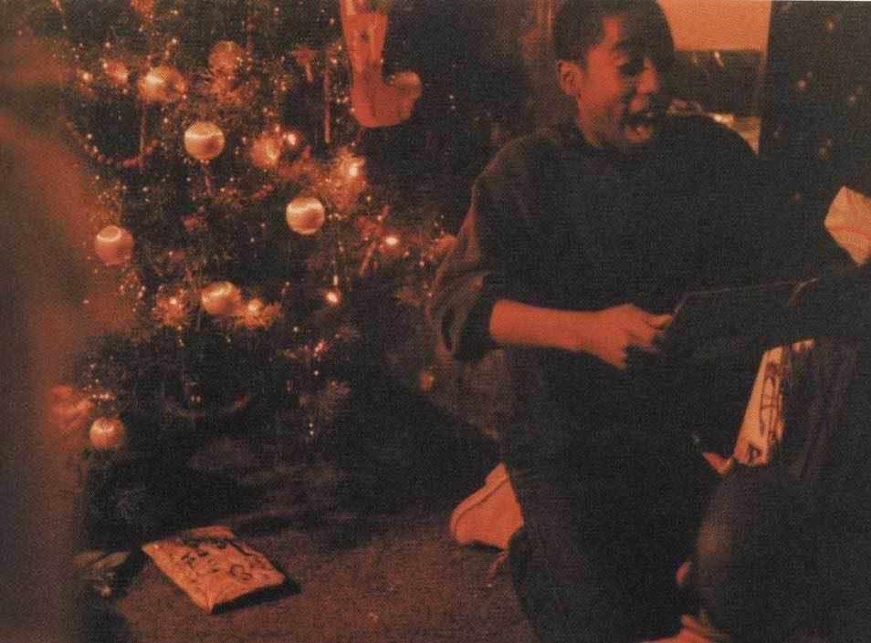 tupac regalos navidad