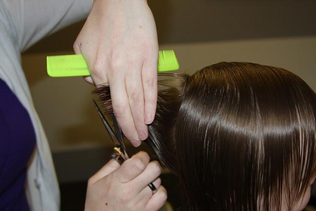cortar el pelo a los niños en casa tutorial y pasos