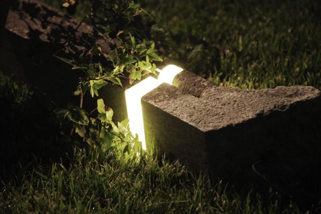 decoraciones para iluminar el hogar