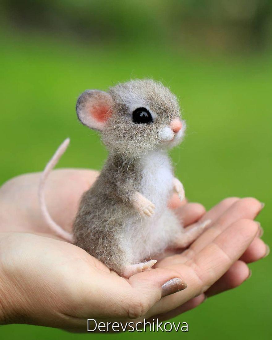 ratoncito 3