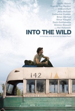 Into the wild cartel