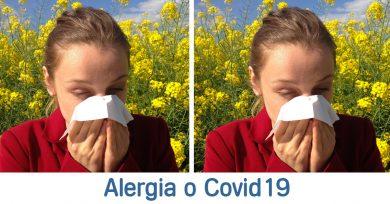 alergia-covid-19
