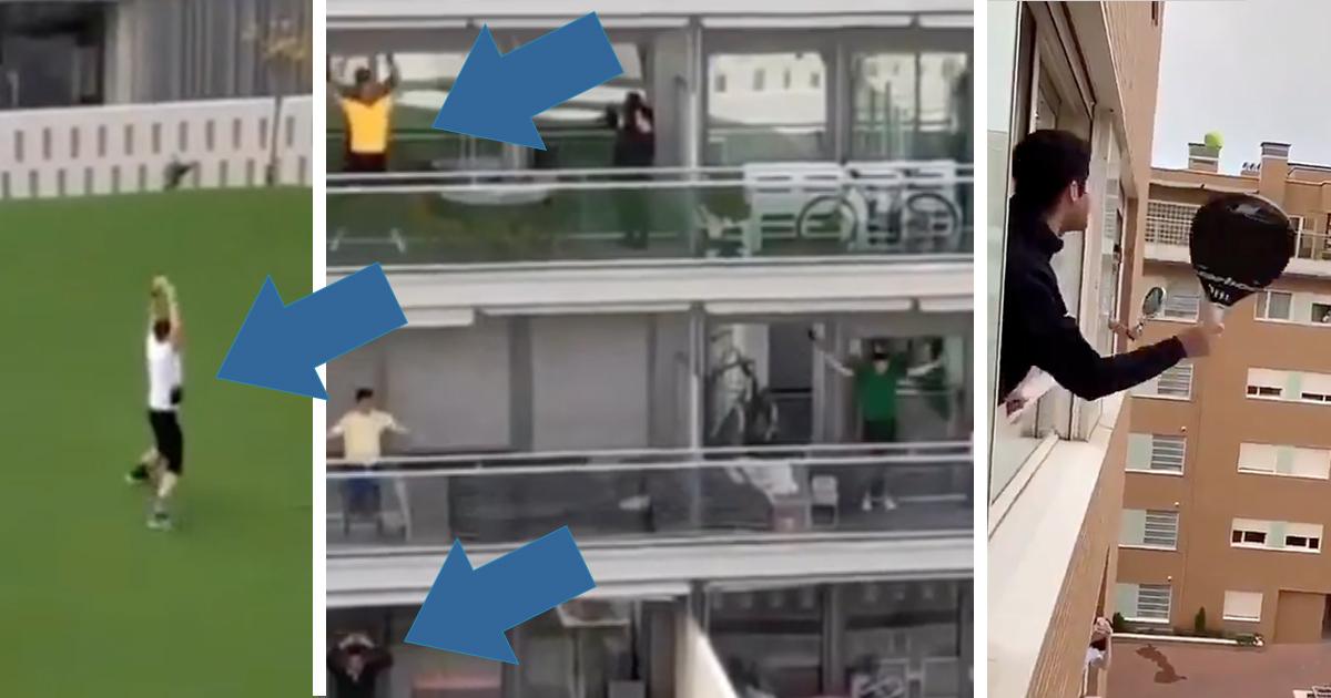 balcones-coronavirus