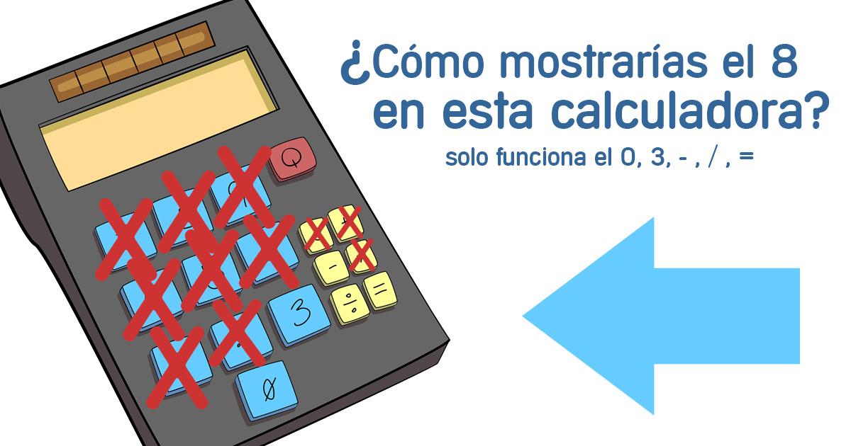 acertijo-calculadora-rota