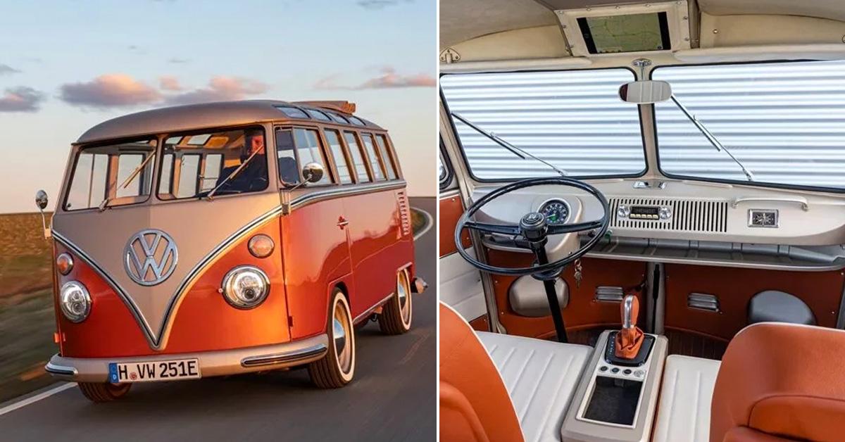 camper-furgoneta-hippi-Volkswagen
