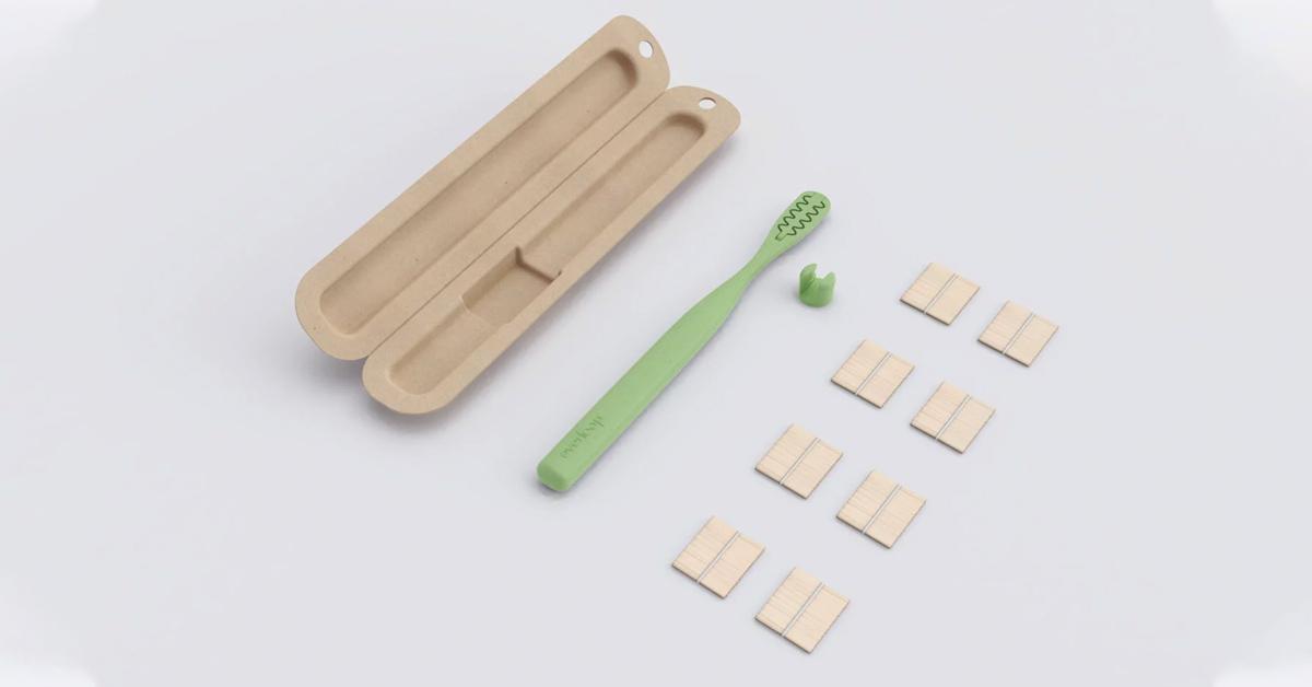 cepillo-dientes-everloop-ecologico