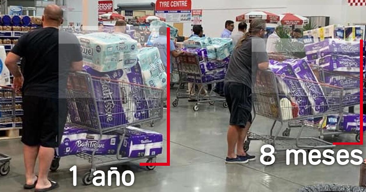 comprar-papel
