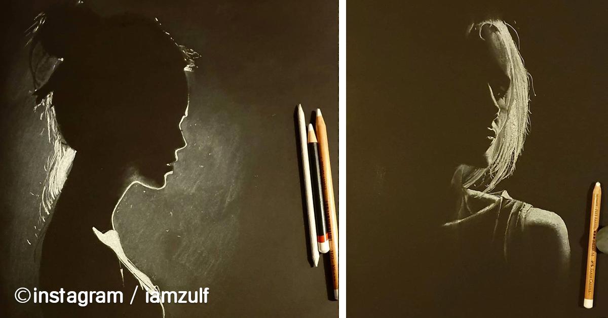 luz-artista