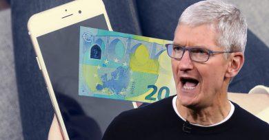 apple-devuelve-dinero
