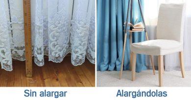 alargar-cortinas