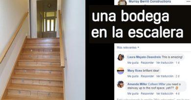 bodega-escalera
