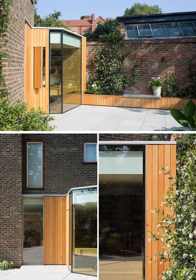 oficina diseño exterior 2
