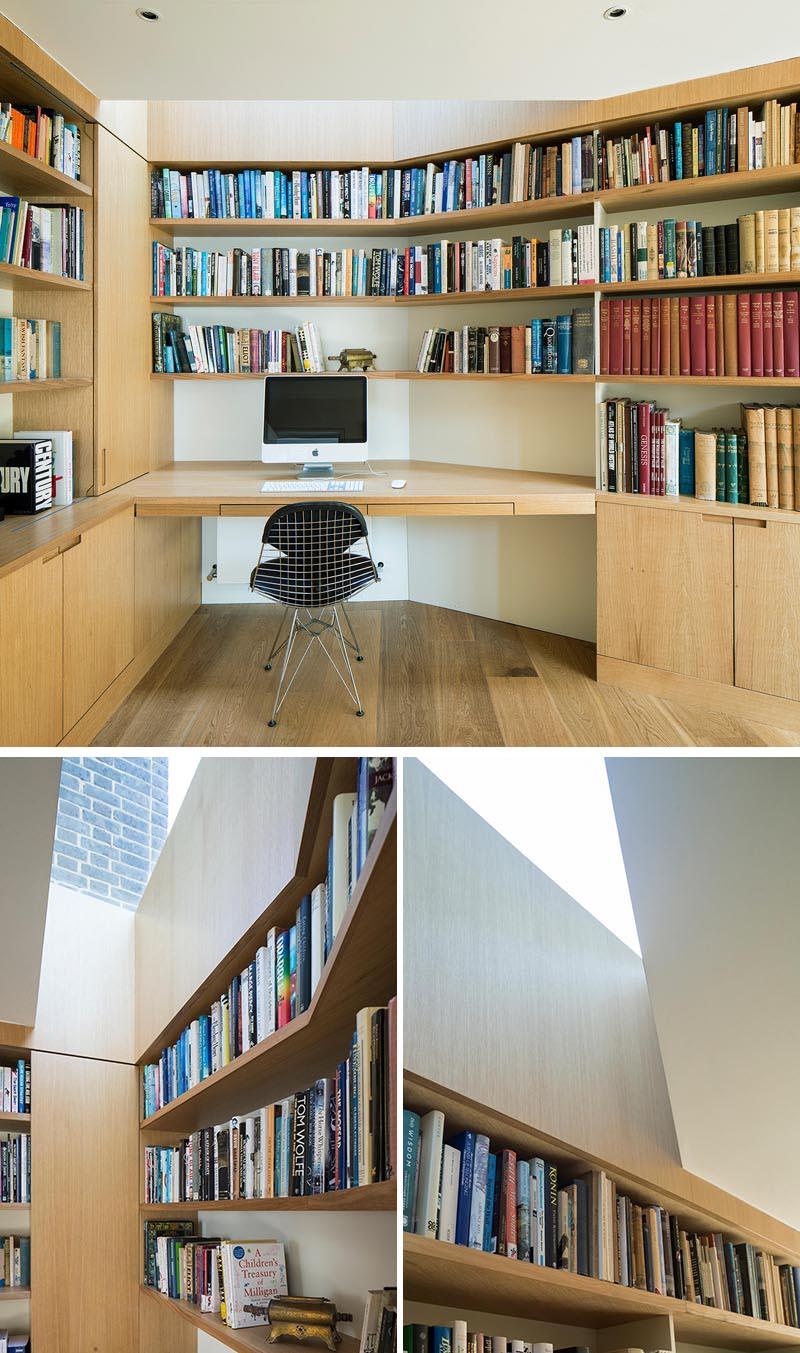 oficina diseño exterior 3