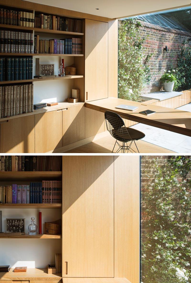 oficina diseño exterior 4