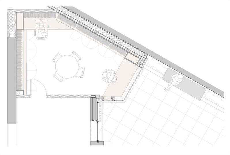 oficina diseño exterior 6