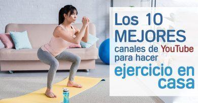 ejercicio-casa