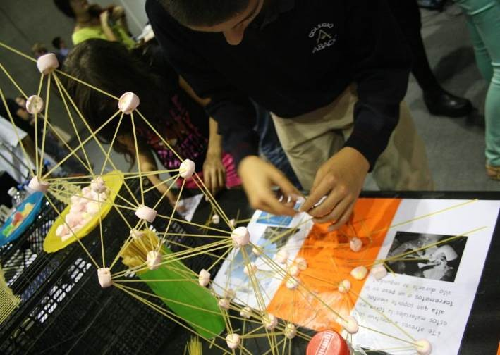 estructura-espaguetis