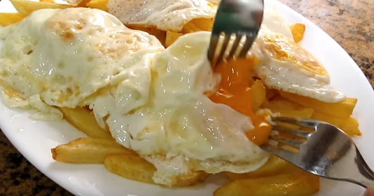 huevos-rotos-lucio