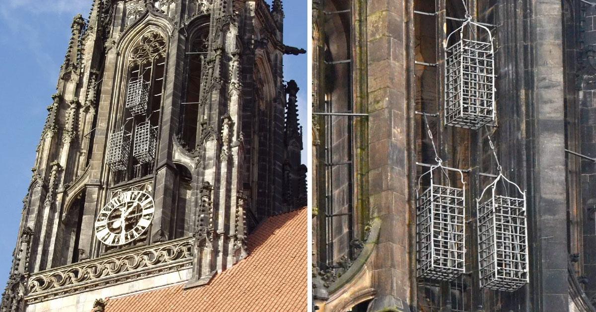 iglesias-jaulas-munster