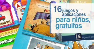 juegos-aplicaciones-gratuitos-niños
