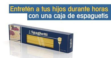 manualidades-espaguetis