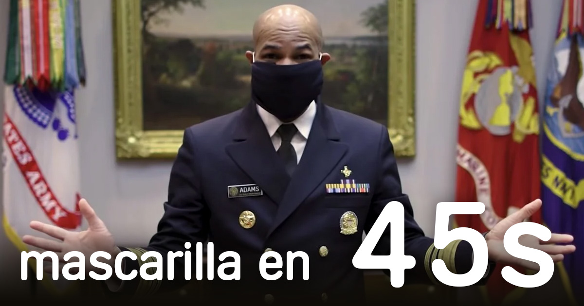 mascarilla-45-segundos