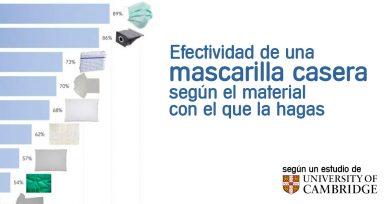 mascarilla-casera-efectividad