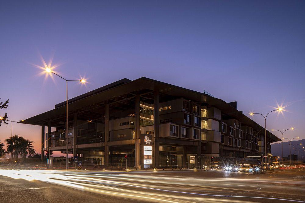 Museum Hotel Antakya