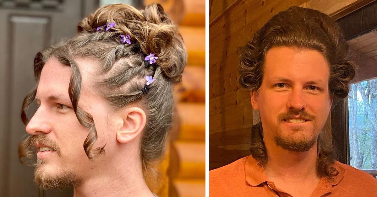 peinados-novio