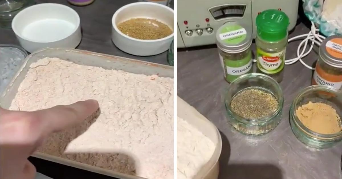receta-pollo-kfc