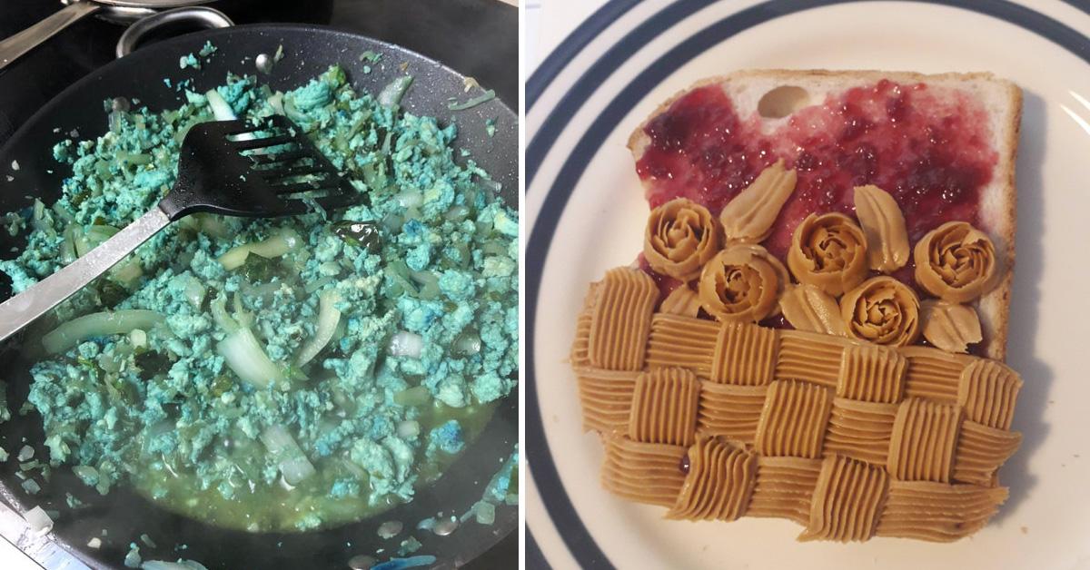 recetas-cutres-cuarentena