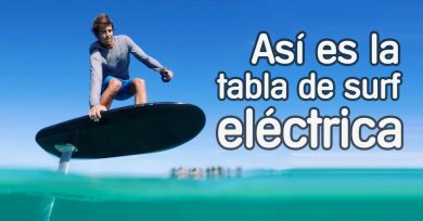 tabla-surf-electrica