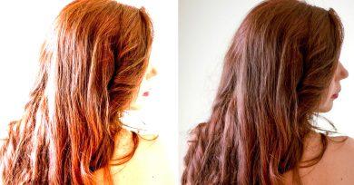 tinte-durar-pelo