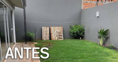 antes-despues-jardin