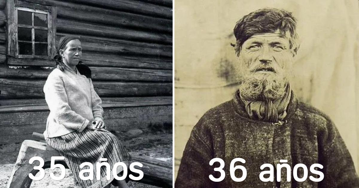 campesinos-30