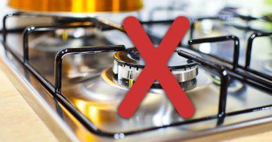 cocinas-gas-perjudicial-salud