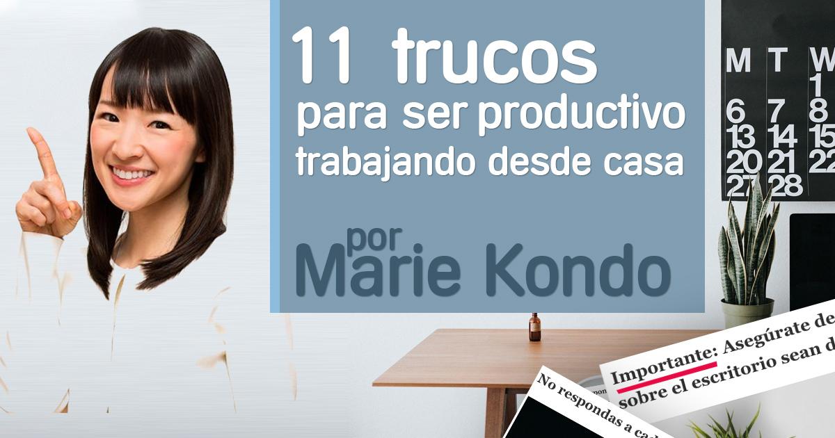 marie-kondo-fb-1