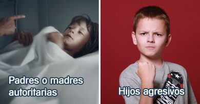 padres-madres-autoritarias